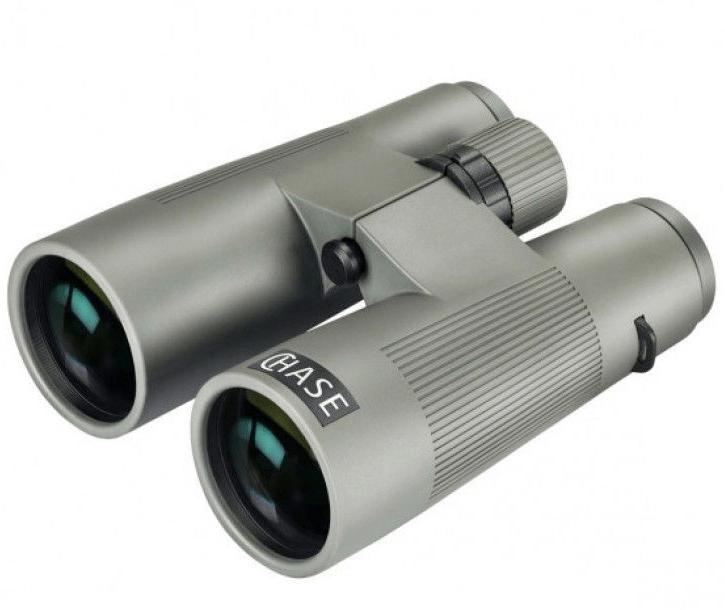 Delta Chase Binoculars