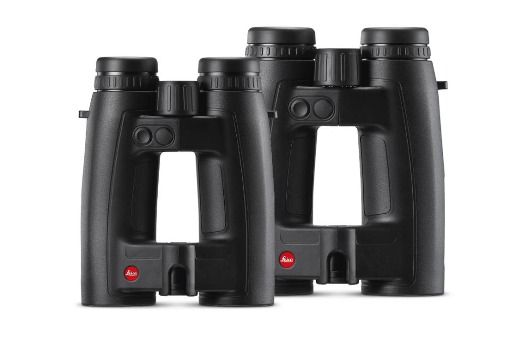 Leica HD-R 42 Edition 2200