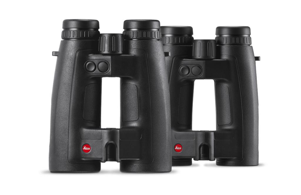 Leica HD-B Edition 2200