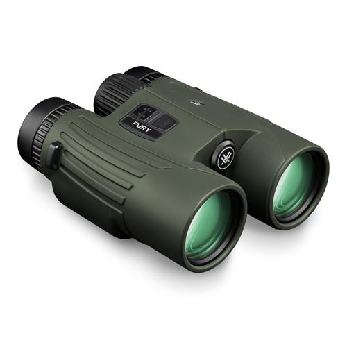 Vortex Fury Binoculars