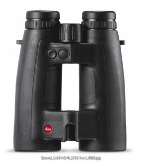 Leica HD-R 2700 8x56