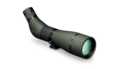 Viper HD 20-60x85 Angled