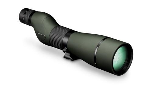 Viper HD 20-60x85 Straight