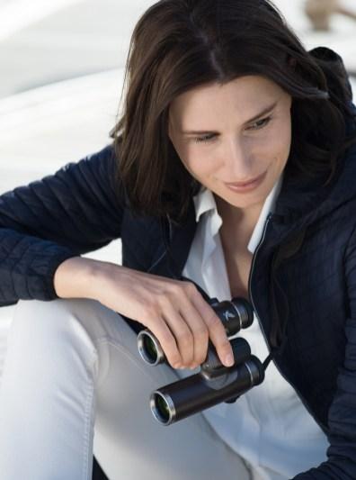 Swarovski CL Companion NOMAD binoculars