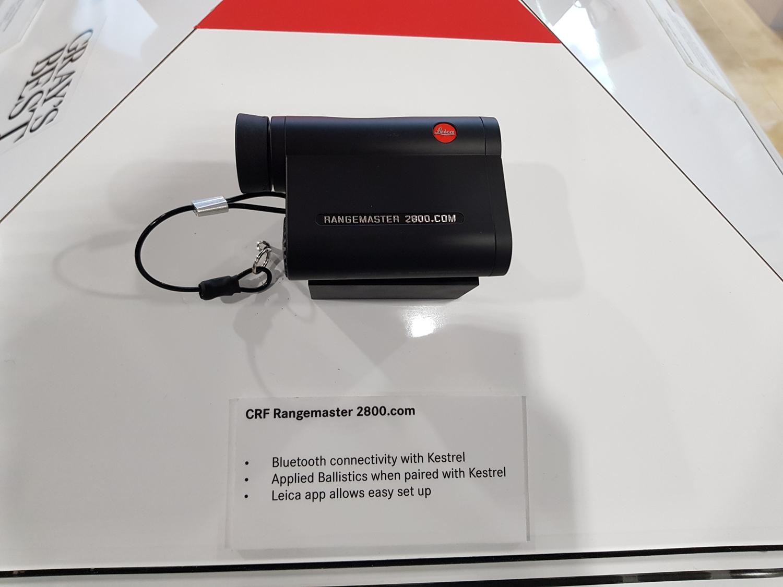 Leica Entfernungsmesser Rangemaster Crf 1000 : Leica crf rangemaster optics info