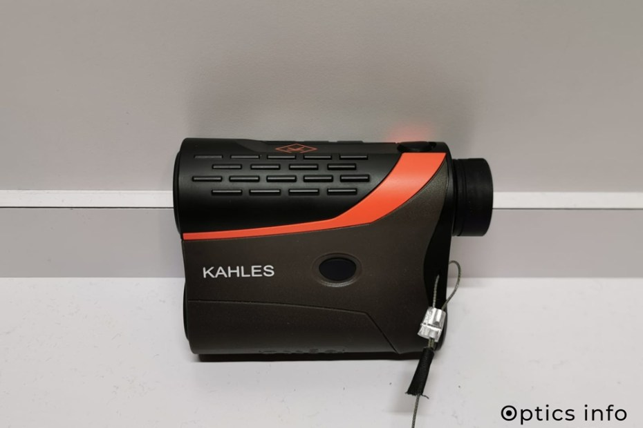 Kahles Helia RF-M