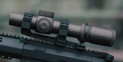 Vortex Razor HD Gen III 1-10x24 (source: Vortex optics)