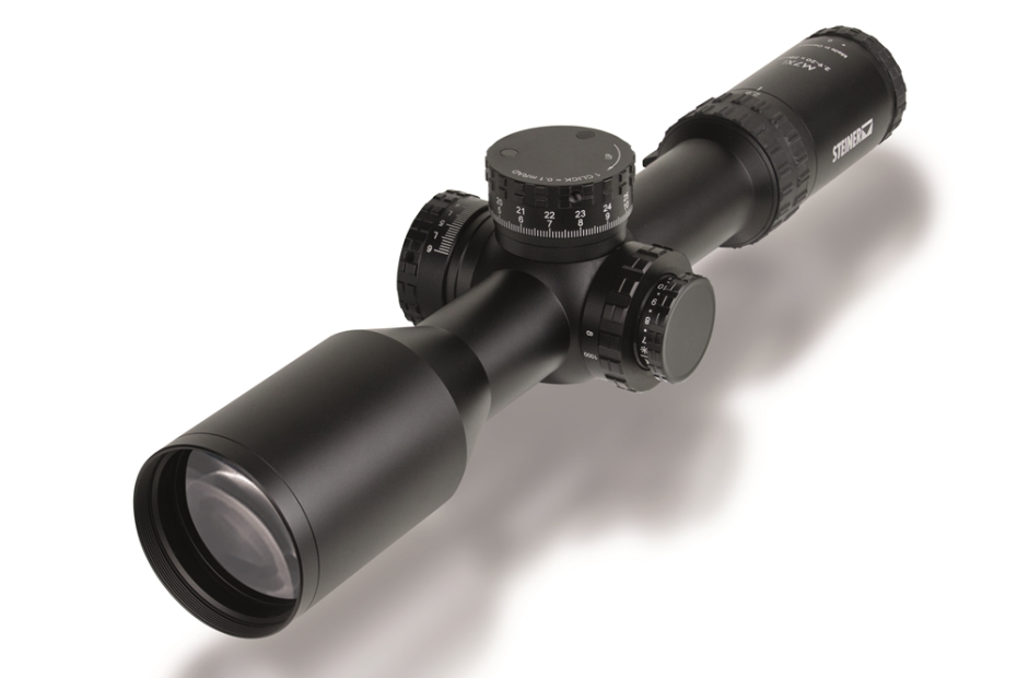 Steiner MX7i 2.9-20x50 (source: steiner.de)