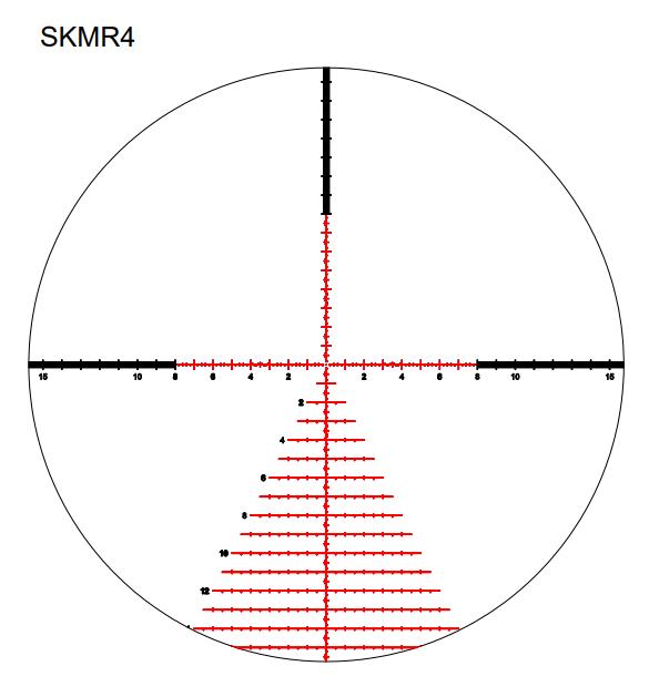 SKMR4