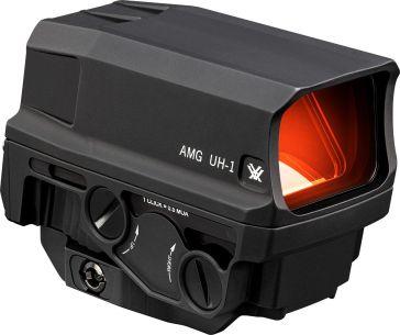 Vortex AMG UH-1 GEN II Holographic Red Dot Sight