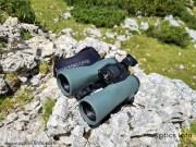 Swarovski NL Pure – Pushing the boundaries in the field of binoculars