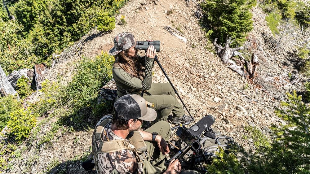 Vortex Razor UHD 10x50 Binoculars (image source: Vortex Optics)
