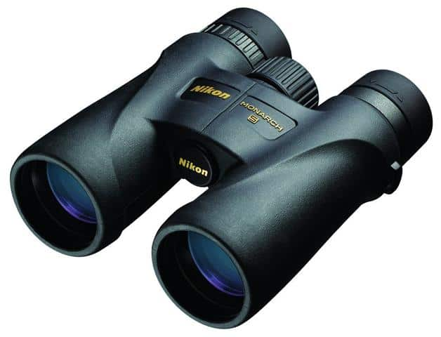 Best Binoculars For Elk Hunting In 2020