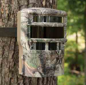Best Moultrie Game Camera Reviews
