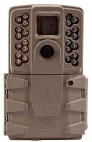 Best Trail Camera Under $150