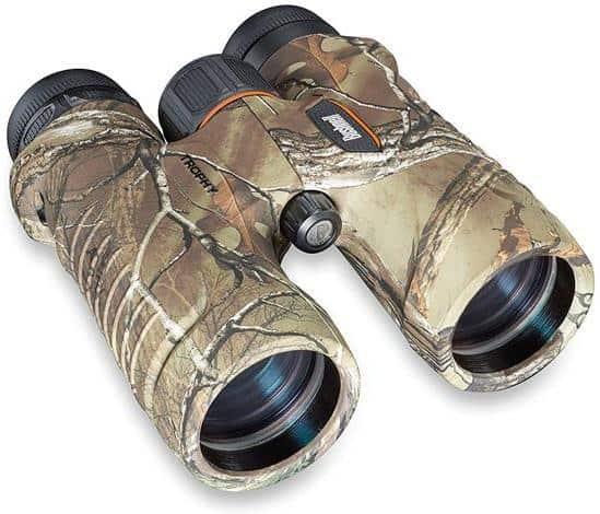 Bushnell Trophy Binocular