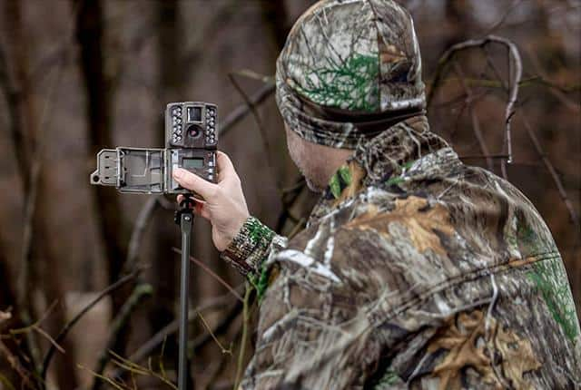 Moultrie Game Camera Reviews