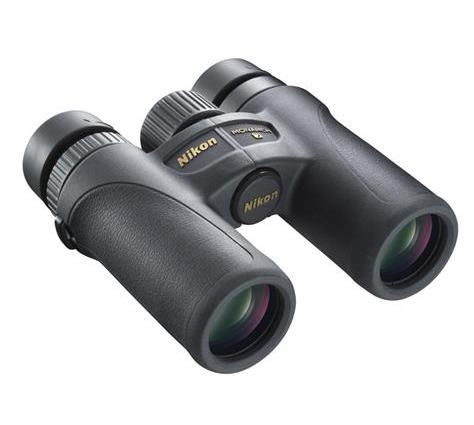 Nikon Monarch 5 Vs 7 Binocular
