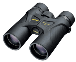 Nikon Prostaff 3s Vs 7s