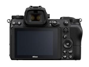 Best Mirrorless Cameras 2021