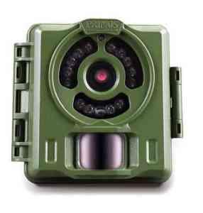 best game camera 2020