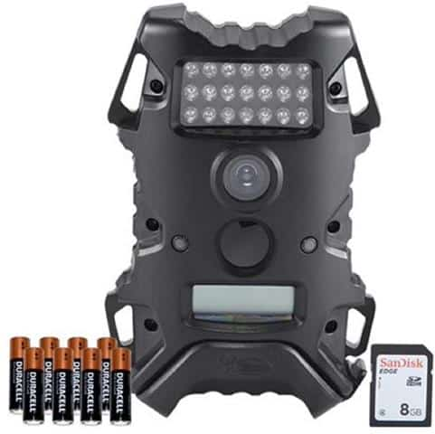 Top Wildgame Innovations Trail Camera Reviews 2020