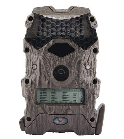 Wildgame Innovations Trail Camera Reviews