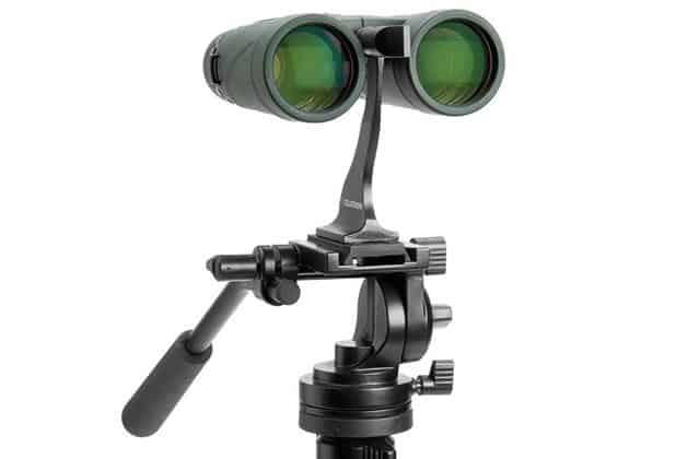 Wildlife Viewing Binoculars