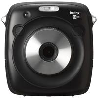Best Fujifilm Instant Camera To Ge