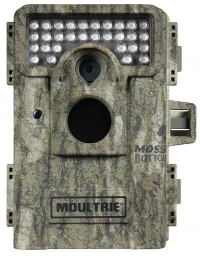 Moultrie M880 Review