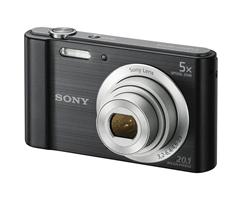 Sony Compact Camera