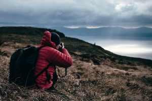 Best Full Frame Cameras 2021