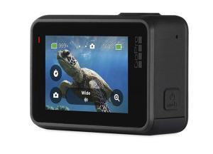Best Underwater Cameras 2020