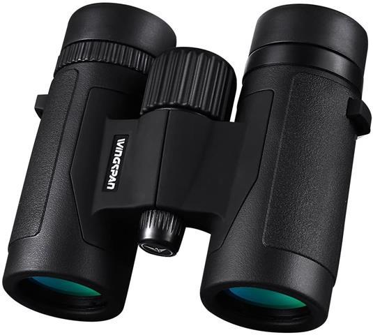 Best Compact Binocular