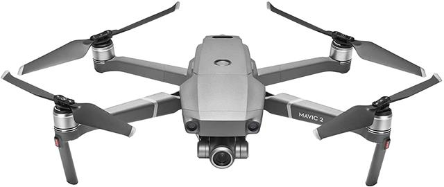 Best Camera Drone 2021