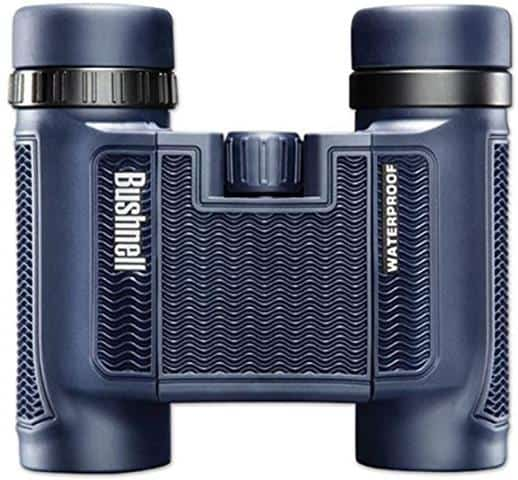 Top 10 best compact binoculars