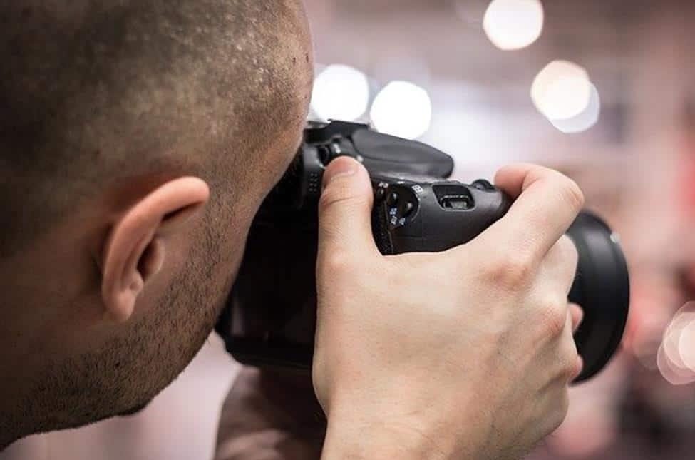 How Mirrorless Cameras Works