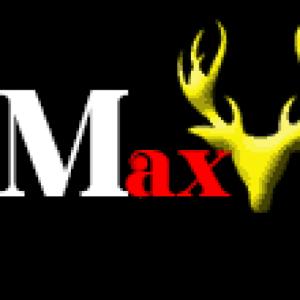 Cropped Opticsmax Logo 1 3.png