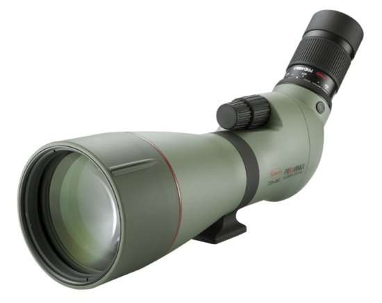 Kowa TSN883 scope