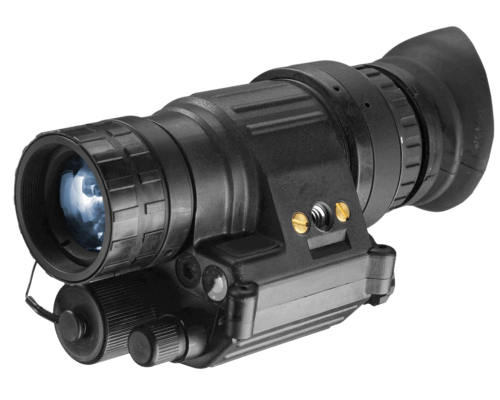 ATN PVS-14 3 night vision monocular