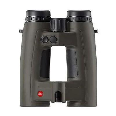 Leica Geovid HD-B