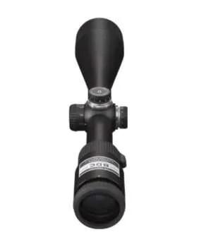 Nikon PROSTAFF 5 scope