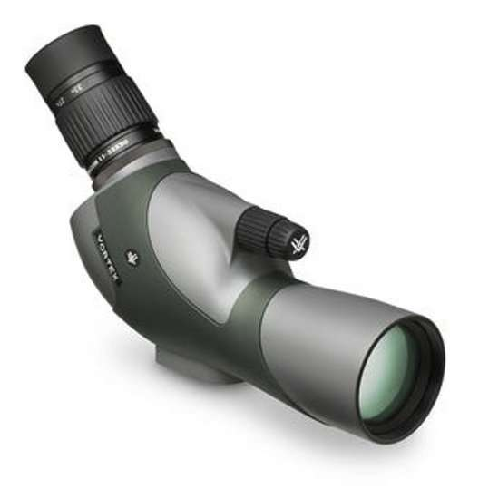 Vortex Optics Razor HD 11-33x50 scope