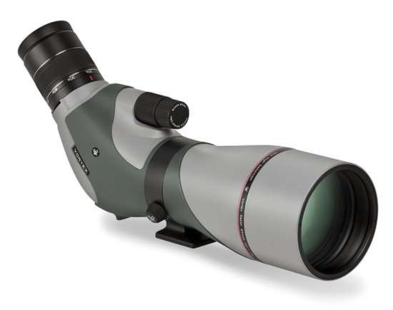 Vortex Razor 20-60x85 spotting scope