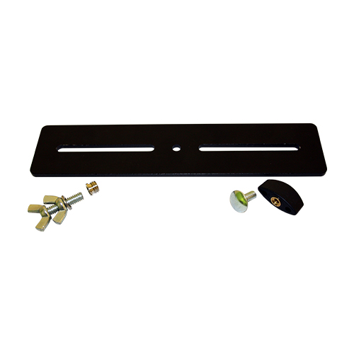 Bracket and Fastener Kit