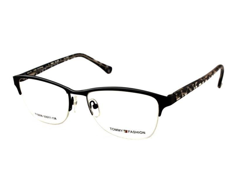 frames-slider