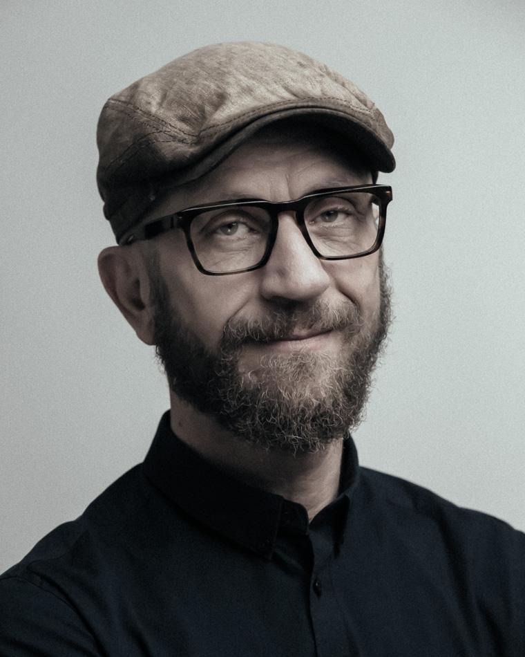 Roland Wey Optik am Stauffacher Geschäftsinhaber