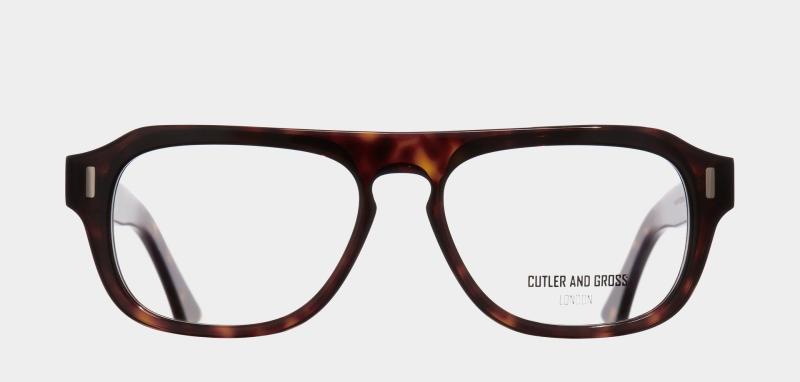 CUTLER GROSS 1319 2 acetat 23