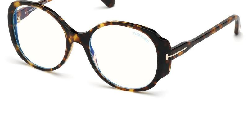 TOM FORD TF5620 B 52 Azetat 38.1