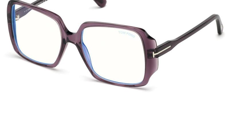 TOM FORD TF5621 B 78 Azetat 41.1